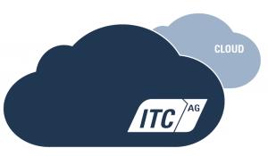 ITC Cloud
