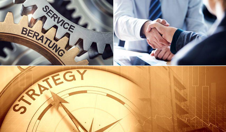 Energiemanagement-Software für Partner, Stadtwerke, Hersteller als White-Label oder OEM
