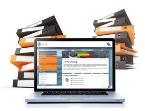 Energieauditassistent Energieauditsoftware DIN EN 16247-1