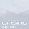 GASAG Solution